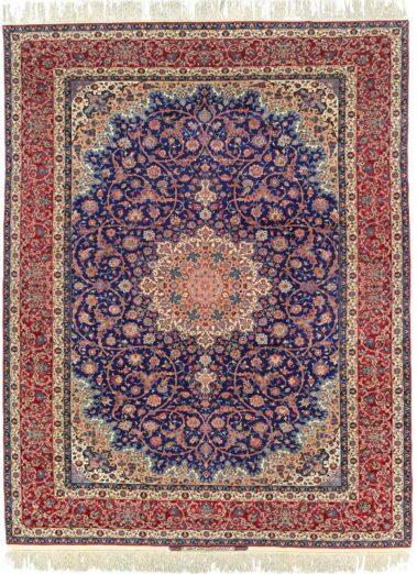 Ankauf Persischer Isfahan