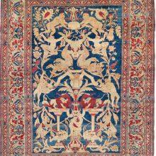 Ankauf Isfahan