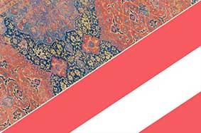 Ankauf Teppiche in Österreich